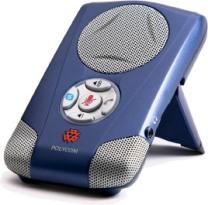 Polycom C100 Personal Communicator