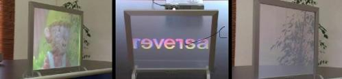 reversa-holographic-screens-1.jpg