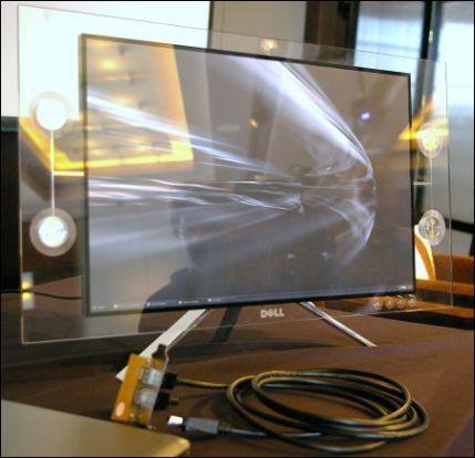 dell-display-port2.jpg