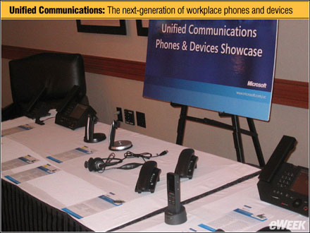 msft-unified-communications.jpg