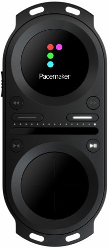 pacemakertop.jpg