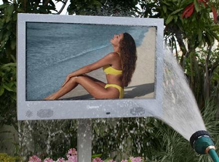 sunbrite-tv-46-inch.jpg
