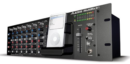 alesis-multimix-9r.jpg