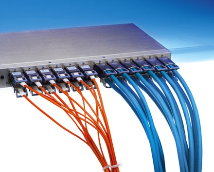 intel-connects-cable.jpg