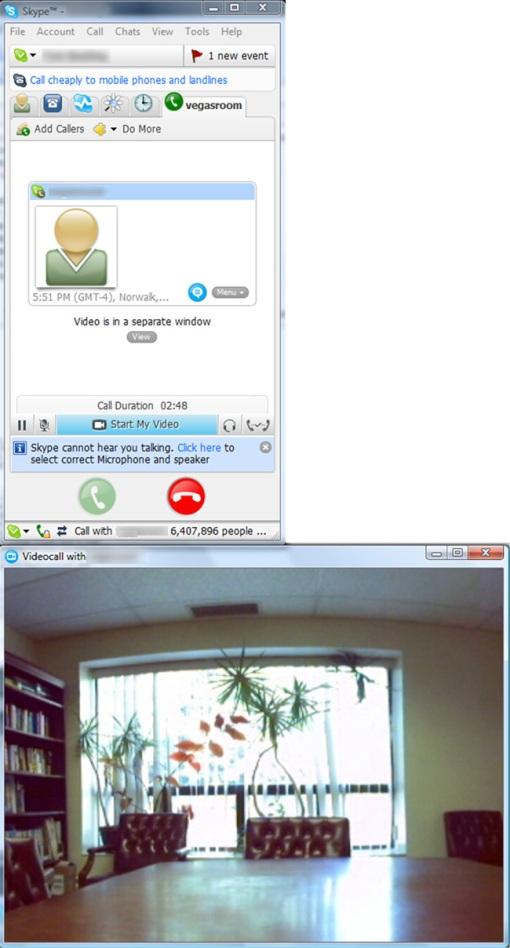 skype-microsoft-roundtable.jpg