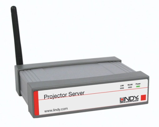 lindy-projector-server.jpg