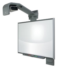 Interactive Whiteboards Techfest Av Technology Blog
