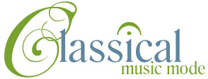 classical_music_mode1.jpg