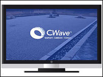 westinghouse_cwave203