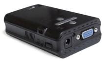 aaxa-p2-pico-projector1