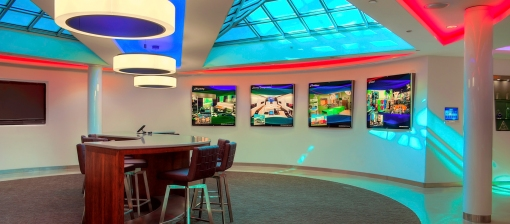 experience_center_reception_area