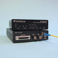 HD3500-235