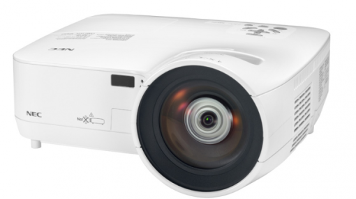 nec_projector-620x348