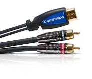crestron-cable-samples_lo.thumbnail
