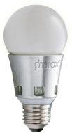 Pharoxbulb