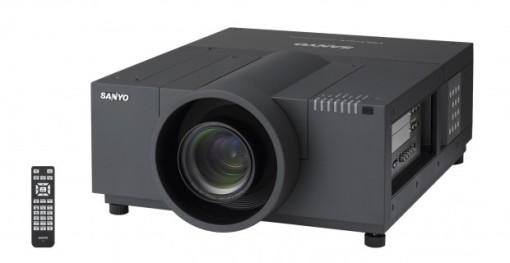 sanyo_LP-XF1000-620x320