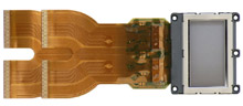 4k-htps-panel-epson