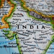 India1-180x180
